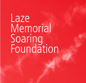 laze_memorial_foundation